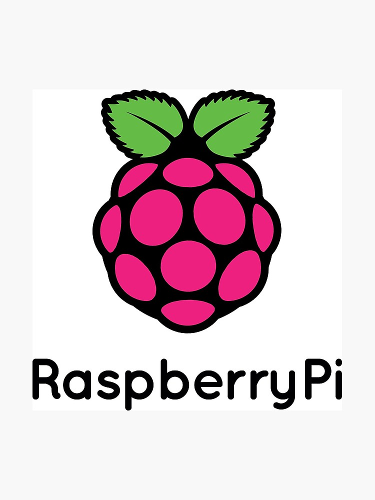 OpenTLD Object tracking on Raspberry PI – Ahmed's website