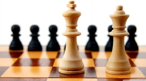 chess_game-wallpaper-1366x768
