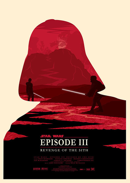 minimalist-star-wars