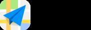 440px-AutoNaviLogo